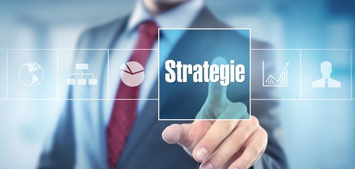 Wer bereit ist, sich mit der Thematik zu beschäftigen und verschiedene Strategien zu testen, der kann auch ohne viel Wissen schnell erfolgreich sein. (#01)