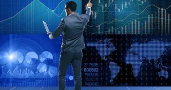 Top Trading Gewinne: Erfolgreiche Kurzzeit Strategien