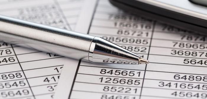 ETF Verwaltungsgebühr + Abrechnung: Was kommt auf mich zu??
