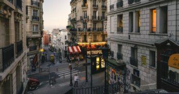 SEVA: Neues Investmentvehikel für Retail-Markt in Südeuropa
