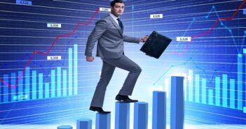 Investmentbanking: über eine verruchte Zunft