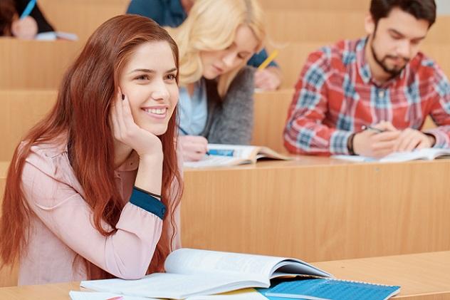 Gerade die Universitäten in den USA sind für angehende Investmentbanker stark gefragt und werden in den Lebensläufen der Bewerber gern gesehen.(#05)