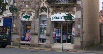 Pharmacie Billmann: Geschäftsmodell Online-Gesundheit boomt