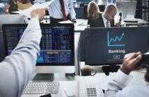 Fondsgesellschaft: Definition & Informationen