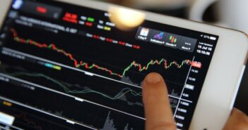 Wo-online-Aktien-handeln