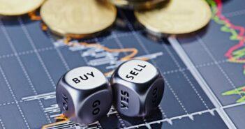 Wie-kann-ich-Aktien-handeln.