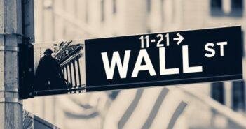 Wo-Aktien-handeln