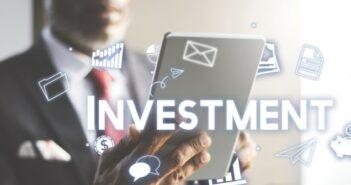 Aktien-handeln-die-wichtigsten-Hinweise-für-Einsteiger