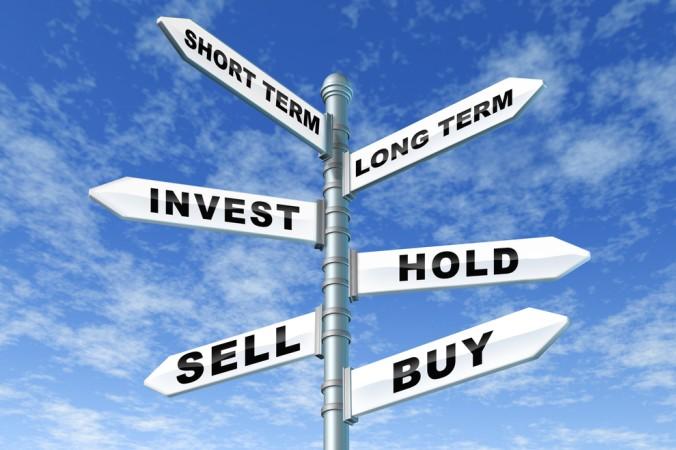 Aktien handeln, wo investieren, wann verkaufen? Für den Start in den Aktienhandel sollten Anleger dennoch einige Hinweise beachten. (#1)