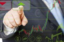 Fonds-wie-Aktien-handeln