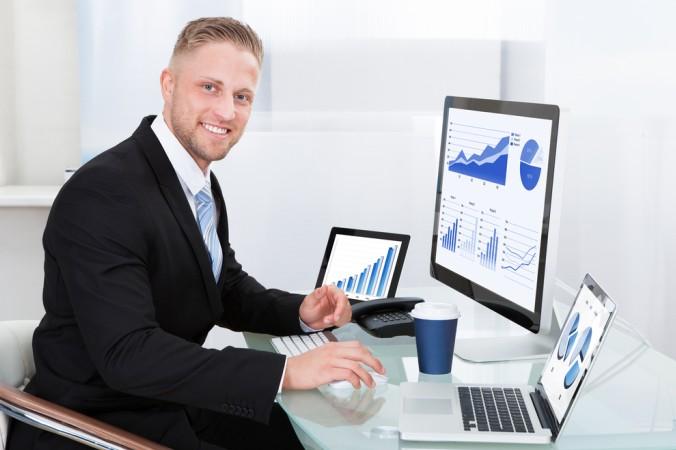 Wie hoch die Gebühren und die Maklercourtage ausfallen, hängt von diversen Faktoren ab. Die Bank oder der Online-Broker legen diese Kosten fest. (#1)