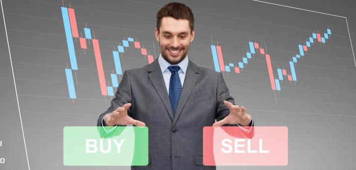 Wie-am-besten-Aktien-handeln.