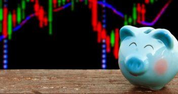 Wo-günstig-Aktien-handeln