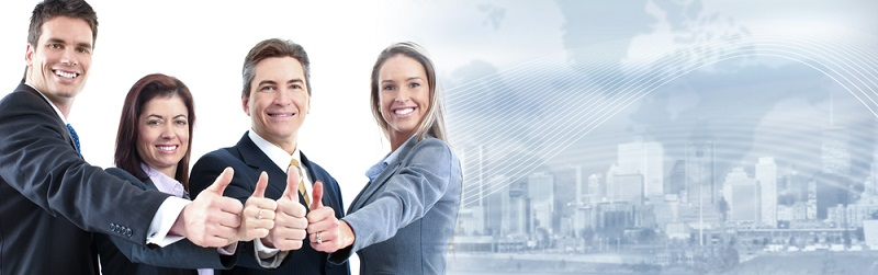 Es ist nicht notwendig, direkt nach der Gründung der Aktiengesellschaft einen vollwertigen Börsengang zu vollziehen. Mit der Einführung der sogenannten Ein-Mann-Gründung ist es möglich, die Anzahl der Aktionäre zu Beginn gering zu halten. (#01)