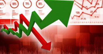 Hoher Aktienkurs – Wieso?