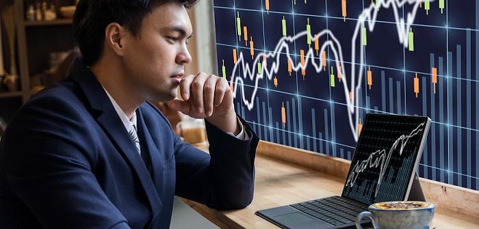 Wieso kauft man Aktien?