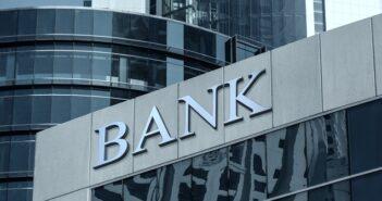 Investment Banking Was gehoert dazu