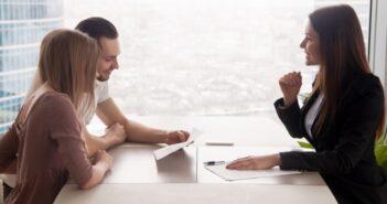 Zinsswap: Finanzinstrument für KreditnehmerZinsswap: Finanzinstrument für Kreditnehmer