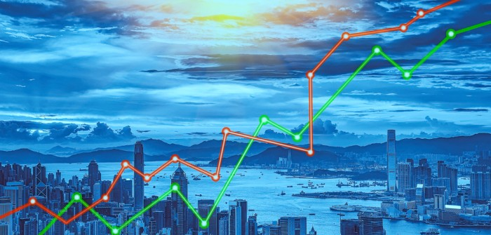 Run auf offene Immobilienfonds: Rekord-AUM
