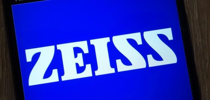 Carl Zeiss Meditec: beschleunigtes Wachstum