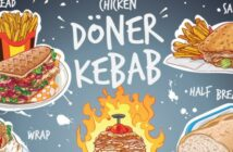 Noon Finance/VertsKebap Finance GmbH: Totalausfall droht bei Döner-Investment!