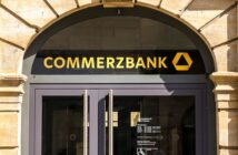 Commerzbanking & Co. immer wieder im Visier von Malware