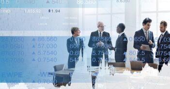 Investmentfonds Management: Professionelles Management oder selbst verwalten?