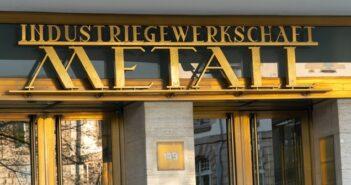 Patronatserklärung abgegeben: Einigung IG Metall und HAP steht an