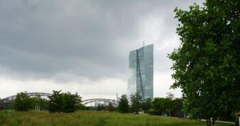 Banken in Deutschland: Aktuelle Übersicht (2019)