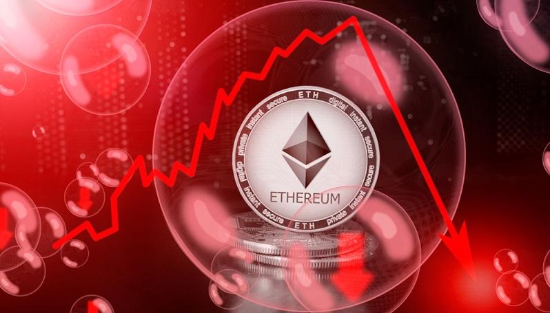 Ethereum ist eine verteilte Datenstruktur, welche die Anwendung dezentraler Programme in eigenen Blockchains erlaubt.  ( Foto: Shutterstock-AlekseyIvanov )