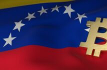 76 Bitcoin-Mining-Rigs wurden von venezolanischen Behörden aufgrund von Inkonsistenzen bei der Dokumentation beschlagnahmt (Foto: shutterstock - Eoin Curran)