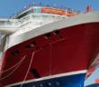 Climeon: Viking Line investiert in Energierückgewinnung (Foto: Viking Line)