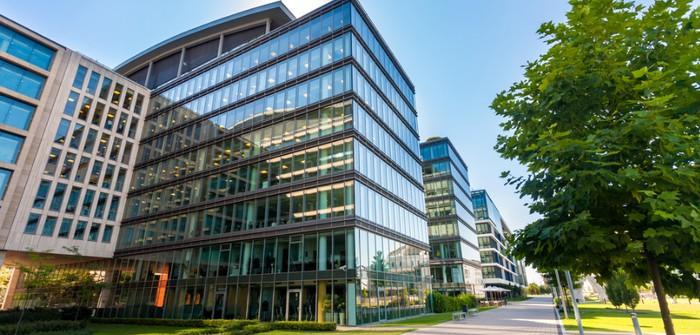 Alpine Income Property Trust: 5-Jahres-Darlehen in Höhe von 60 Millionen US-Dollar (Foto: shutterstock - Pixachi)