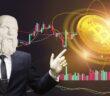 Mit Aktien fürs Alter vorsorgen ( Foto: Shutterstock-Unknown man )