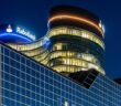 "TIE Kinetix: niederländische ""Rabobank"" kauft neue elektronische Rechnungsstellung ( Foto: Shutterstock- Mike van Schoonderwalt )"